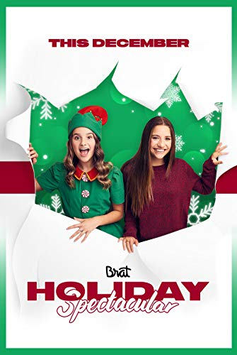 Watch Holiday Spectacular Online