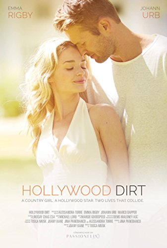 Watch Hollywood Dirt Online