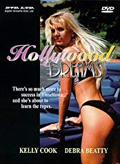 Watch Hollywood Dreams Online