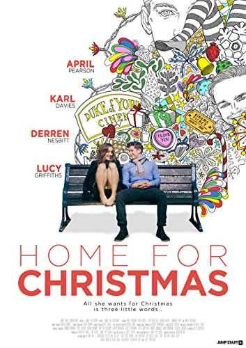 Watch Home for Christmas Online
