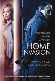 Watch Home Invasion Online