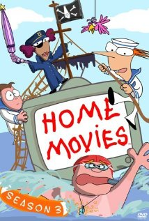 Watch Home Movies Online