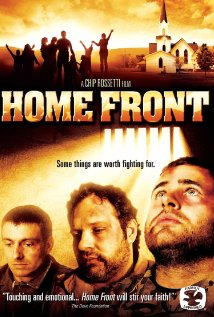 Watch Homefront Online