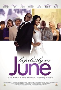 Watch Hopelessly in June Online