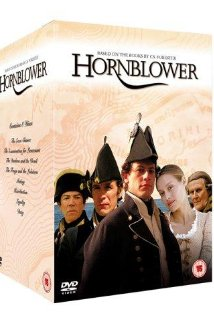 Watch Horatio Hornblower 3 Online