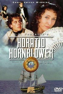 Watch Horatio Hornblower: The Duchess and the Devil Online