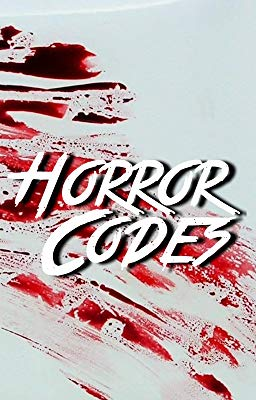Watch Horror Codes Online