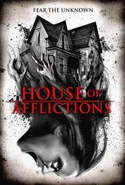 Watch House of Afflictions Online