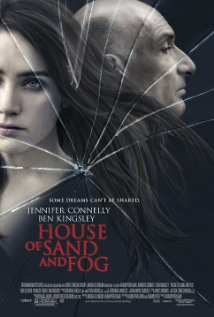 Watch House of Sand and Fog Online