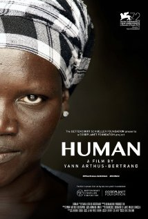 Watch Human Online