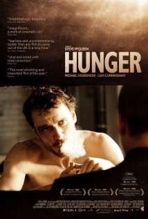 Watch Hunger Online