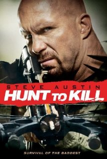 Watch Hunt to Kill Online
