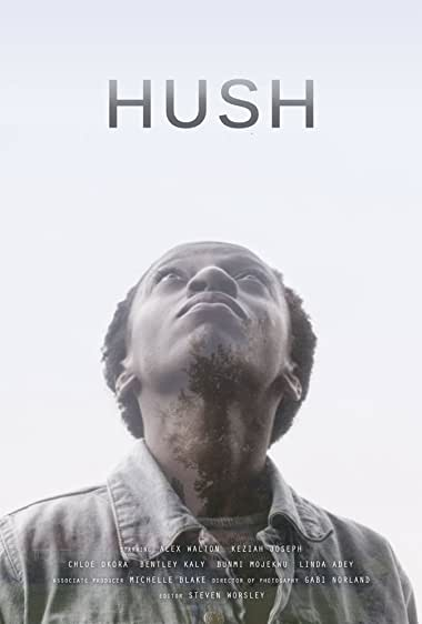 Watch Hush Online