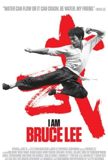 Watch I Am Bruce Lee Online