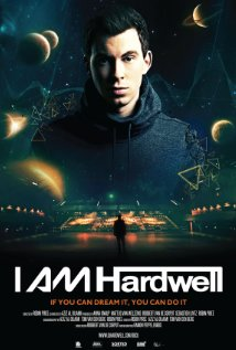 Watch I AM Hardwell Documentary Online