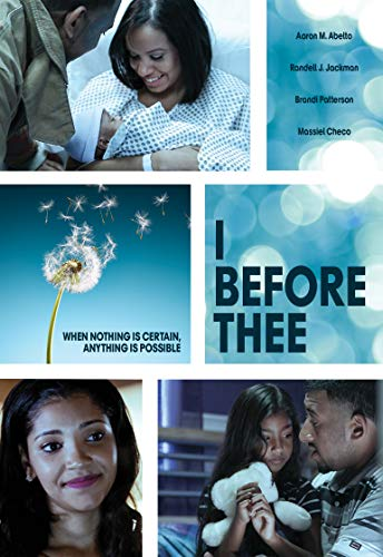 Watch I Before Thee Online
