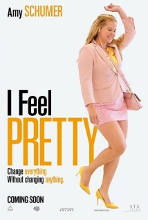 Watch I Feel Pretty Online
