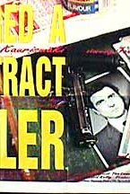 Watch I Hired a Contract Killer Online