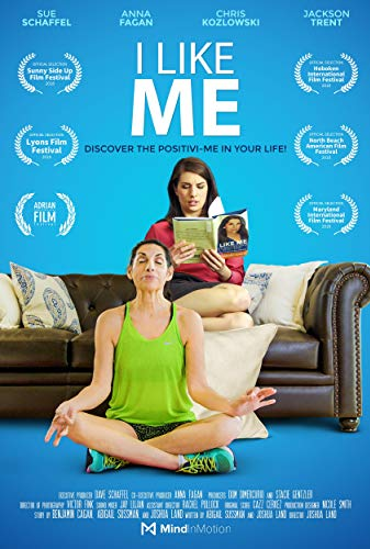 Watch I Like Me Online