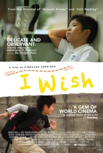 Watch I Wish Online