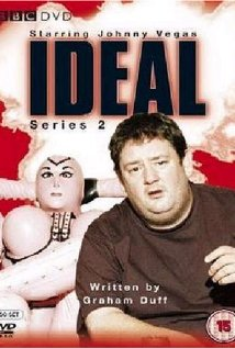 Watch Ideal Online