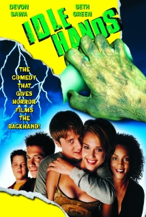 Watch Idle Hands Online