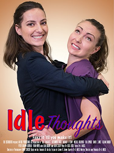 Watch Idle Thoughts Online
