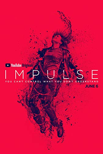 Watch Impulse Online
