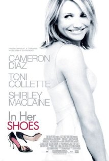 Watch In Her Shoes Online