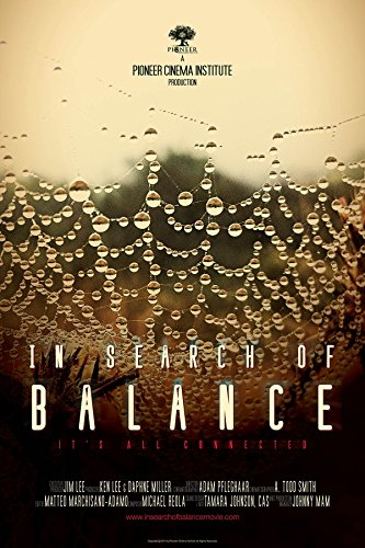 Watch In Search of Balance Online