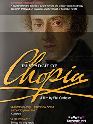 Watch In Search of Chopin Online