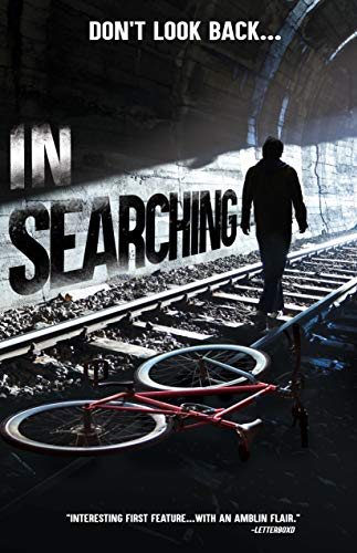 Watch In Searching Online