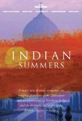Watch Indian Summers Online