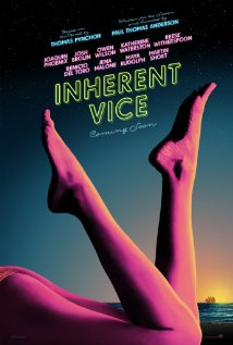 Watch Inherent Vice Online