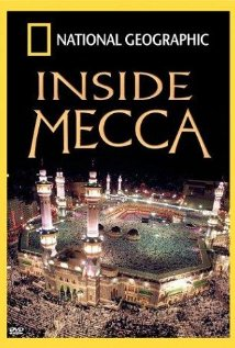 Watch Inside Mecca Online