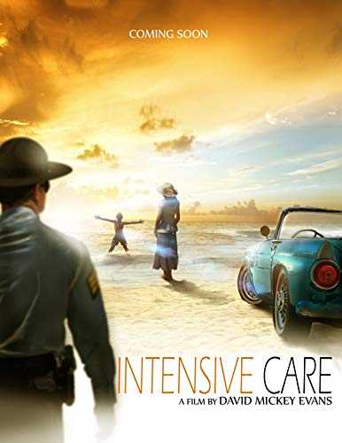 Watch Intensive Care Online