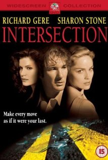 Watch Intersection Online