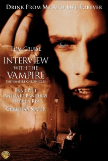 Watch Interview with the Vampire: The Vampire Chronicles Online