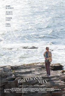 Watch Irrational Man Online