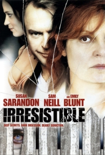 Watch Irresistible Online