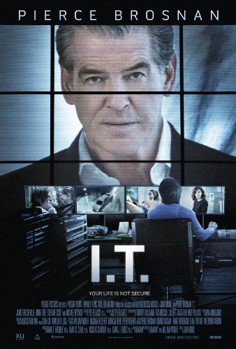 Watch I.T. Online