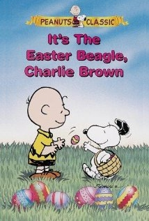 Watch It's the Easter Beagle, Charlie Brown! Online