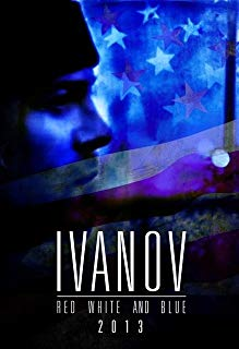Watch Ivanov Red, White, and Blue Online