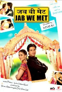 Watch Jab We Met Online