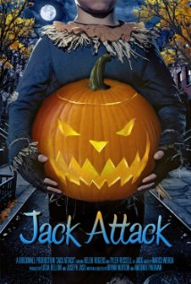 Watch Jack Attack Online