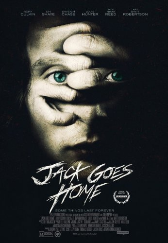 Watch Jack Goes Home Online