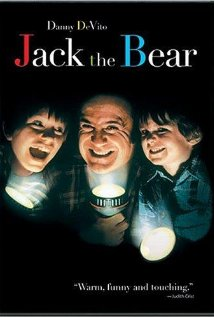 Watch Jack the Bear Online