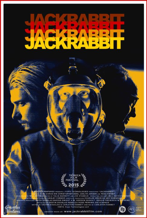 Watch Jackrabbit Online