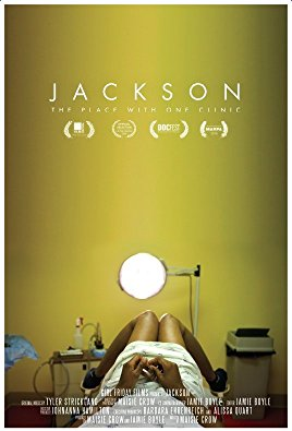Watch Jackson Online