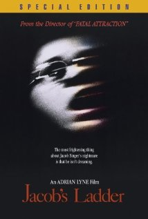 Watch Jacob's Ladder Online